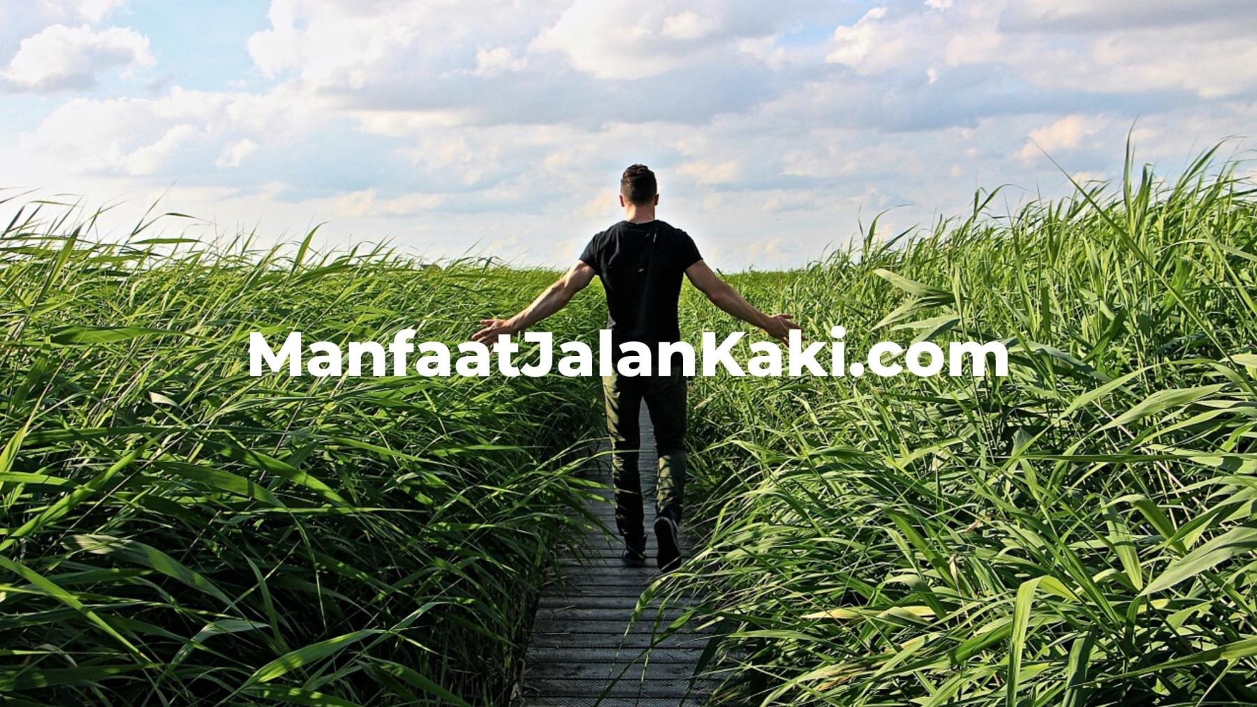 ManfaatJalanKaki-Banner