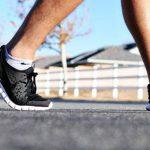 Ada 12 manfaat jalan kaki untuk kesehatan