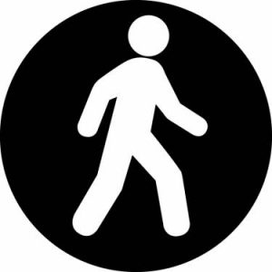 riset baru manfaat jalan kaki bagi kesehatan