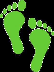 10 manfaat jalan kaki untuk kesehatan