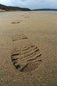 manfaat jalan kaki 10000 langkah bagi kesehatan