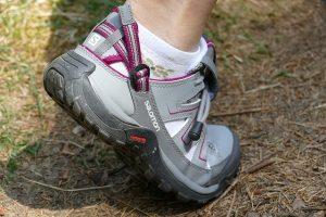 manfaat jalan kaki 30 menit setiap hari agar tubuh bugar