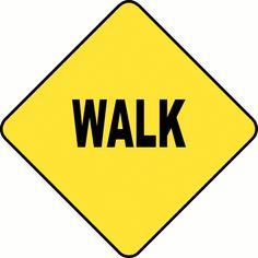 manfaat jalan kaki buat kesehatan fisik dan mental