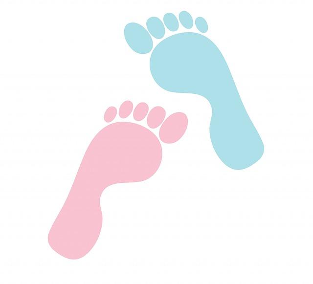 manfaat jalan kaki pada ibu hamil agar sehat