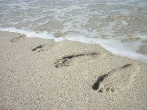 manfaat jalan kaki secara rutin setiap hari