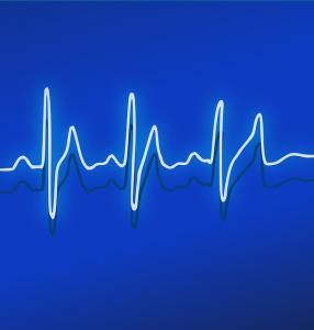 manfaat jalan kaki untuk jantung