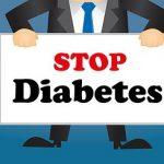 manfaat jalan kaki bagi penderita diabetes