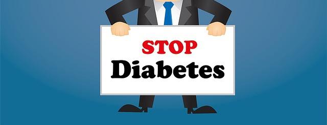 Manfaat Jalan Kaki Bagi Penderita Diabetes Yang Perlu Anda Ketahui