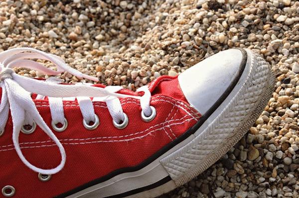 7 manfaat jalan kaki yang luar biasa untuk kesehatan