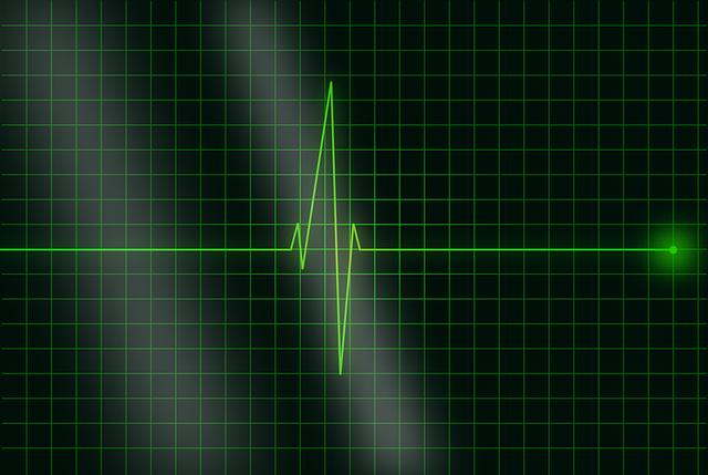 manfaat jalan kaki bagi jantung kita