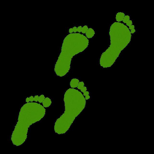 manfaat jalan kaki bagi penderita stroke