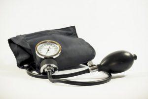 manfaat jalan kaki untuk hipertensi dan serangan jantung