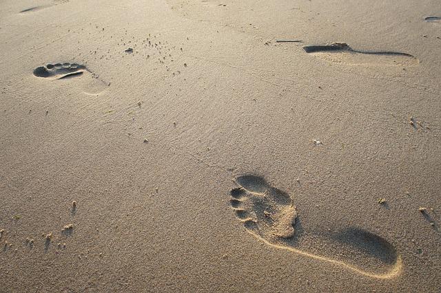 manfaat jalan kaki untuk kesehatan tubuh
