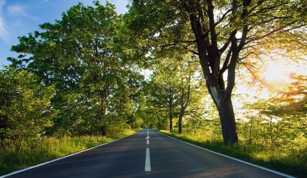 10 manfaat dan khasiat dari jalan kaki