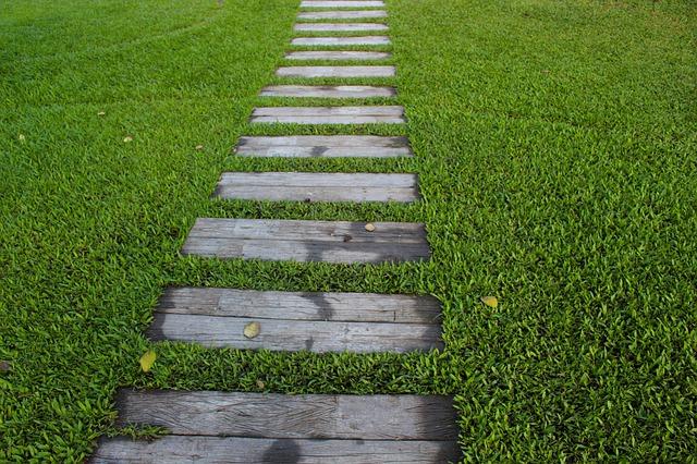 manfaat berjalan kaki untuk kesehatan mental