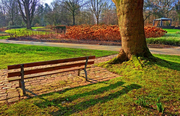 manfaat jalan kaki untuk kesuburan