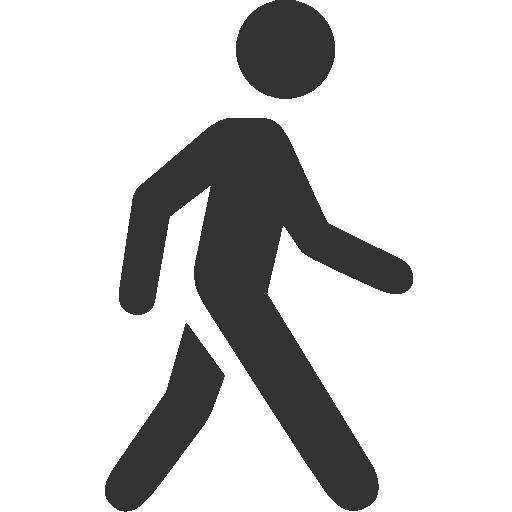 khasiat berjalan kaki bagi kesehatan