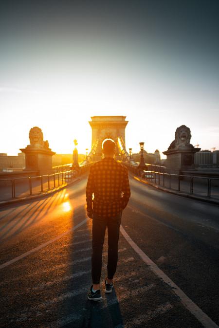 Ini Lho 7 Manfaat Berjalan Kaki 30 Menit Setiap Hari Bagi Kesehatan